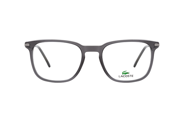 Lacoste L 2603ND 024 perspective view