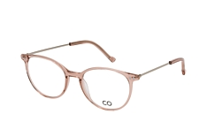 CO Optical Hendrix A25 liten