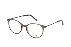 CO Optical Hendrix D14 klein