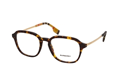 Burberry BE 2327 3002 klein