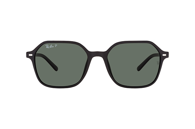 Ray-Ban RB 2194 901/58 vista en perspectiva