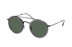 Ray-Ban RB 3647N 921231 klein