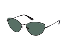 VOGUE Eyewear VO 4179S 352/71 klein