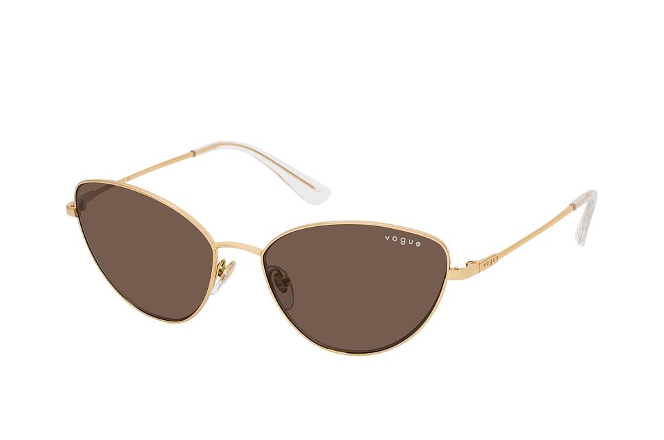vogue eyewear -  VO 4179S 280/73, Cat Eye Sonnenbrille, Damen, in Sehstärke erhältlich
