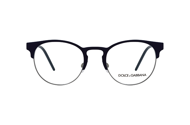 Dolce&Gabbana DG 1331 1280 perspective view