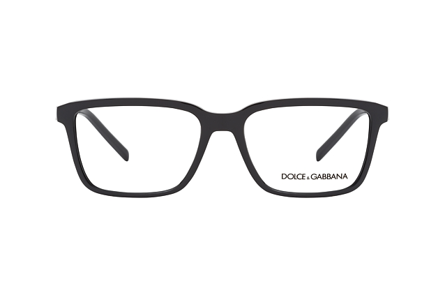 Dolce&Gabbana DG 5061 3293 perspective view