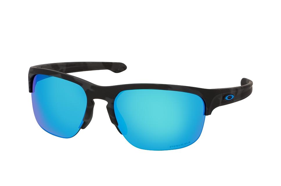 oakley -  Sliver Edge OO 9413 12,   Sonnenbrille, Herren