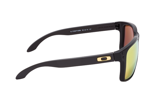 Oakley Holbrook XL OO 9417 23 perspective view