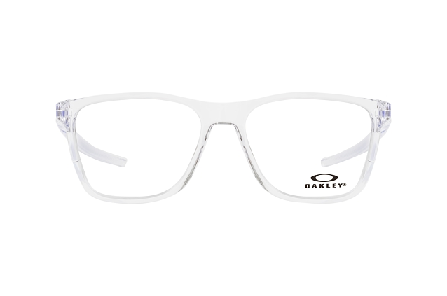 Oakley Centerboard OX 8163 03 perspective view