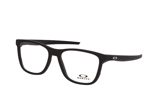 Oakley Centerboard OX 8163 01 perspective view