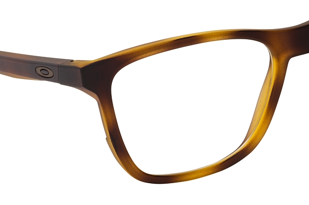 Oakley Centerboard OX 8163 02 perspective view