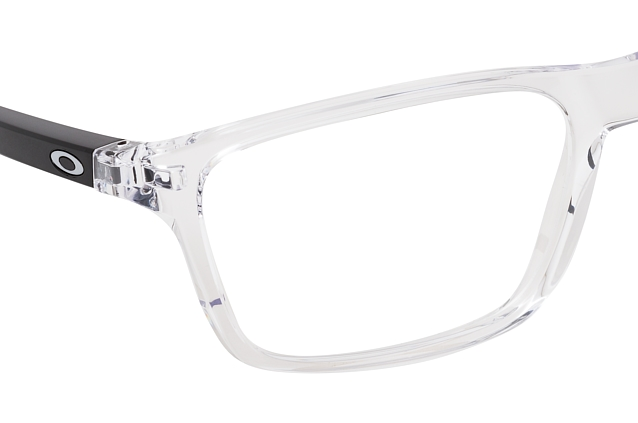 Oakley Port Bow OX 8164 02 Perspektivenansicht