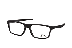 Oakley Port Bow OX 8164 01 klein