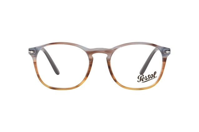 Persol PO 3007V 1137 perspective view