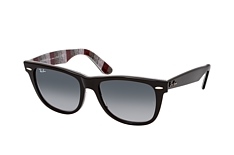 Ray-Ban Wayfarer RB 2140 13183A small
