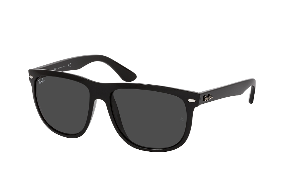 ray-ban -  RB 4147 601/87, Quadratische Sonnenbrille, Herren
