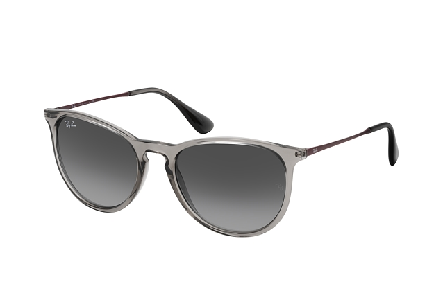 Ray-Ban Erika RB 4171 65138G perspective view