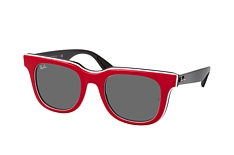 Ray-Ban RB 4368 652087 small