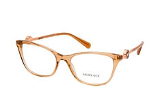 Versace VE 3293 5333 small