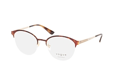 VOGUE Eyewear VO 4176 5078 klein