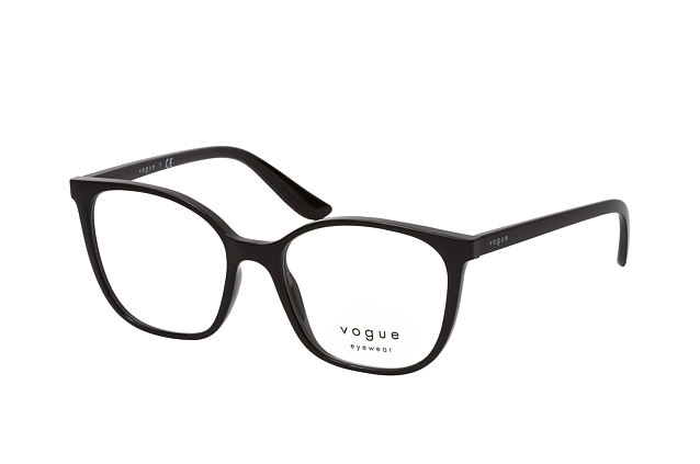 VOGUE Eyewear VO 5356 W44 perspective view