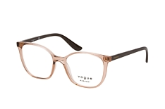 VOGUE Eyewear VO 5356 2864 klein