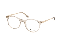 Mister Spex Collection Clash A24 klein
