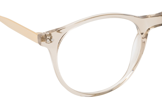 Mister Spex Collection Clash A24 vista en perspectiva