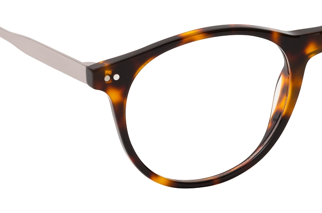 Mister Spex Collection Clash R33 vista en perspectiva