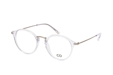 CO Optical Ravin 1082 A13 petite