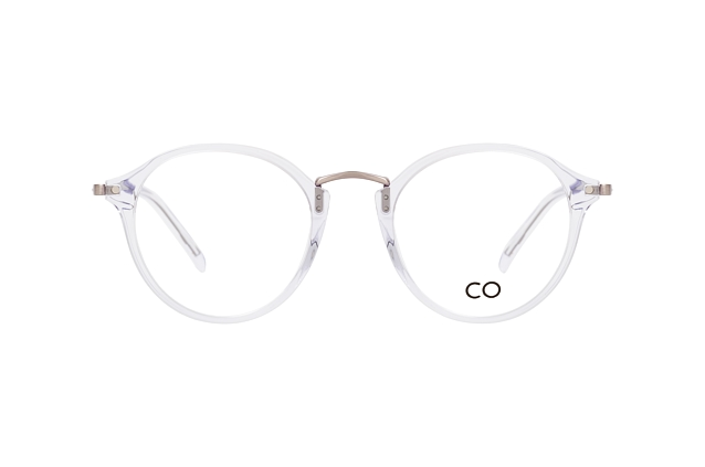 CO Optical Ravin 1082 A13 Perspektivenansicht