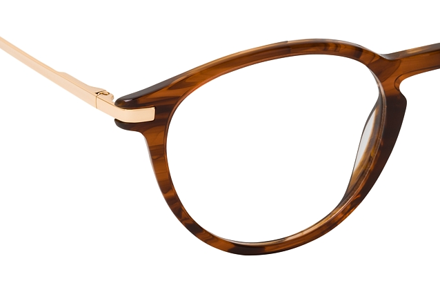 Mister Spex Collection Demian 1036 Q15 Perspektivenansicht