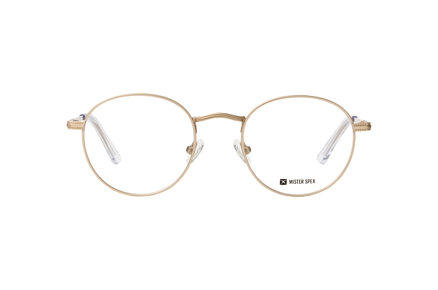 Mister Spex Collection Daniell 1035 H16 vista en perspectiva