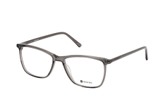 Mister Spex Collection Harvey 1201 D21 tamaño pequeño