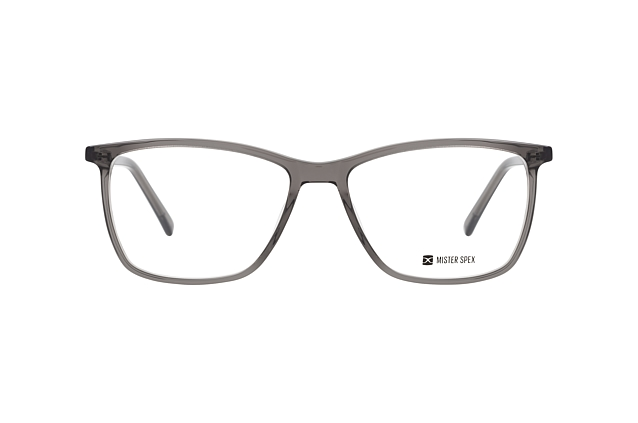 Mister Spex Collection Harvey 1201 D21 vista en perspectiva
