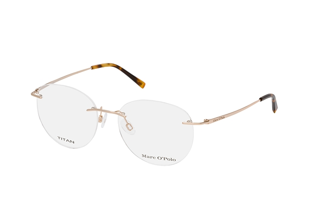 MARC O'POLO Eyewear 500033 20 perspective view