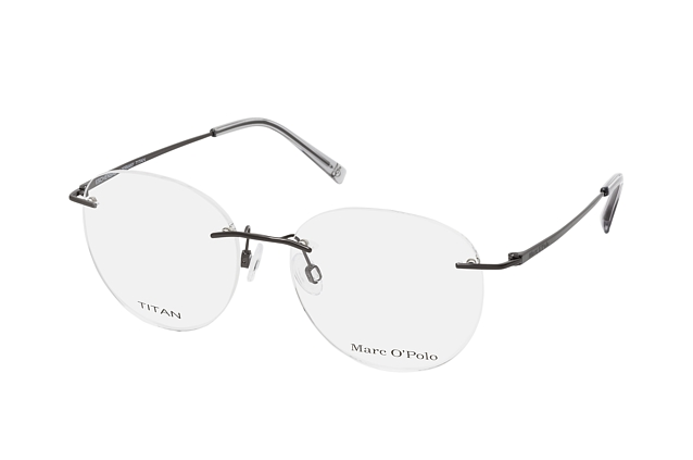 MARC O'POLO Eyewear 500033 30 vista en perspectiva