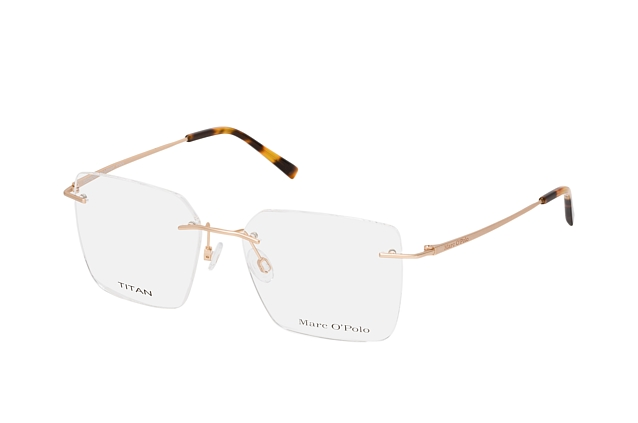 MARC O'POLO Eyewear 500034 20 perspective view