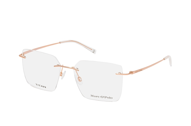 MARC O'POLO Eyewear 500034 21 perspective view