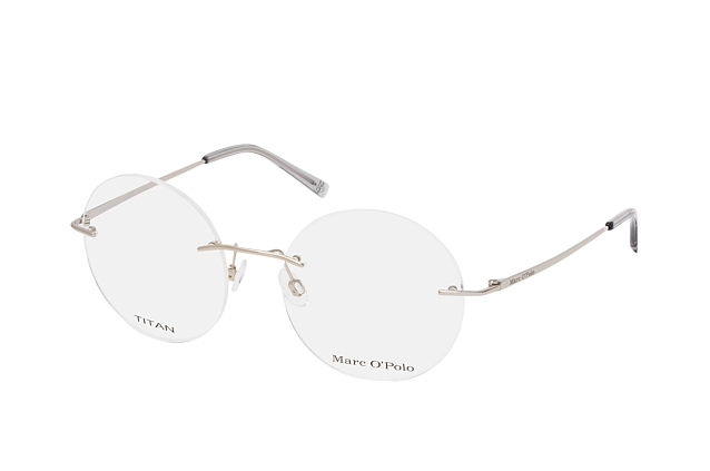 MARC O'POLO Eyewear 500035 00 perspective view