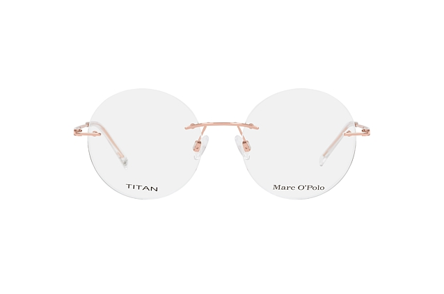 MARC O'POLO Eyewear 500035 21 perspective view