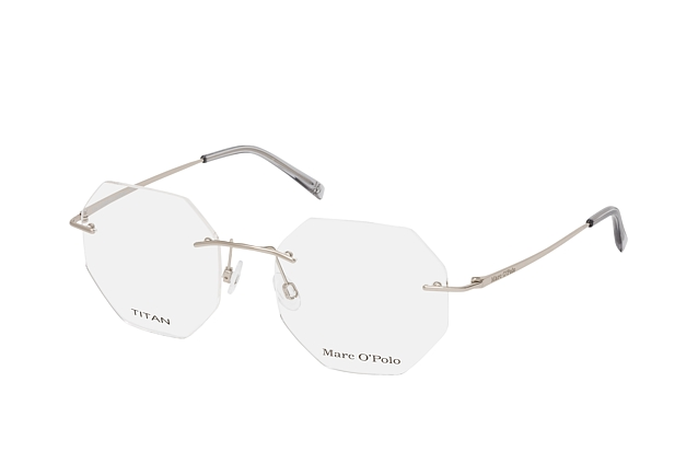 MARC O'POLO Eyewear 500036 00 perspective view