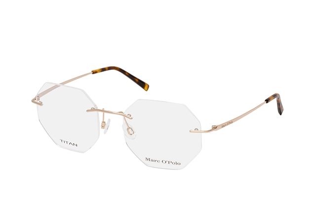 MARC O'POLO Eyewear 500036 20 perspective view