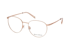 MARC O'POLO Eyewear 502149 20 klein
