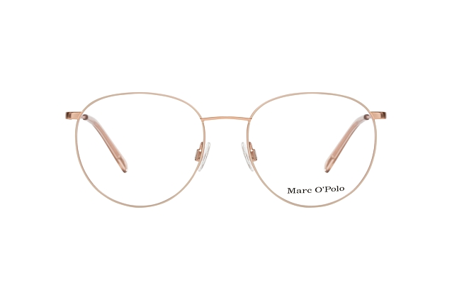MARC O'POLO Eyewear 502149 20 perspective view