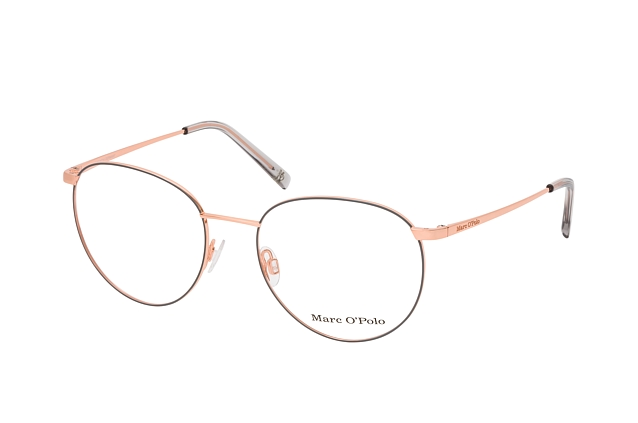 MARC O'POLO Eyewear 502149 21 vista en perspectiva