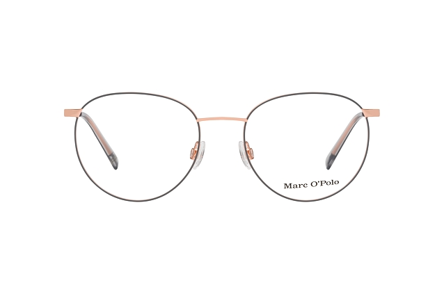 MARC O'POLO Eyewear 502149 21 perspective view