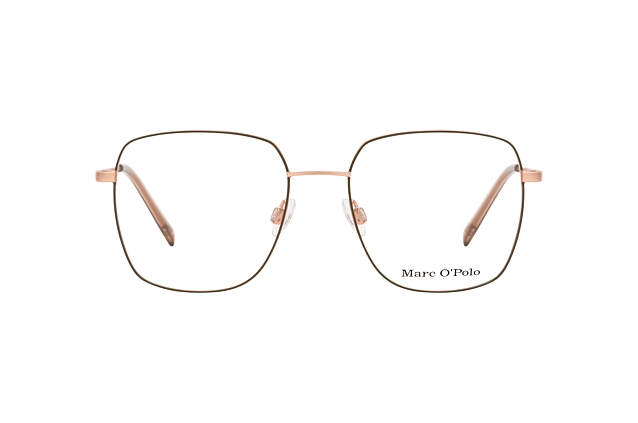 MARC O'POLO Eyewear 502150 20 perspective view