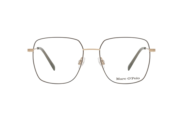 MARC O'POLO Eyewear 502150 22 perspective view