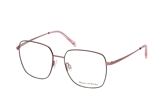 MARC O'POLO Eyewear 502150 60 perspective view